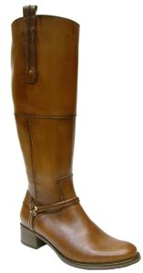 Fidji G523 Tall Boot