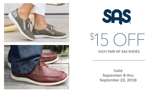 0e858ce342e SAS shoes – Saager s Shoe Shop Blog
